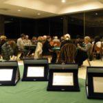 Giochi e riunioni di Club e Associazioni